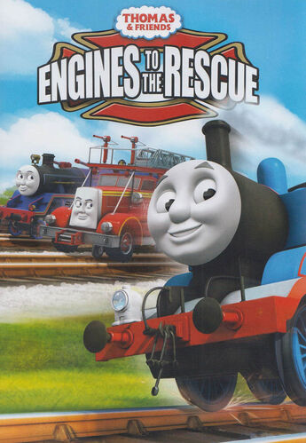File:EnginestotheRescue(USDVD).jpg