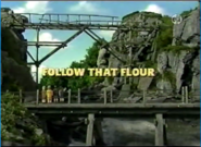 FollowthatFlourUSTVCard