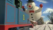 Thomas'FrostyFriend40