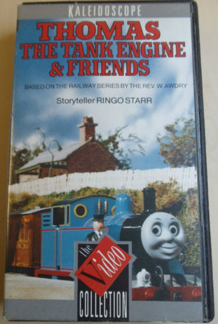 File:ThomastheTankEngineandFriends1985VHS.png
