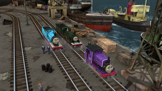 File:DayoftheDiesels171.png