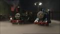 Thumbnail for version as of 19:54, November 20, 2015