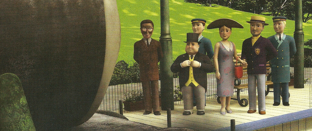 File:Henry'sHappyCoal89.png