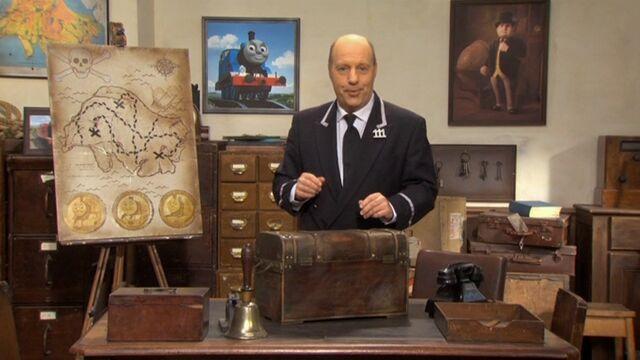 File:Mr.Perkins'TreasureHunt1.jpg