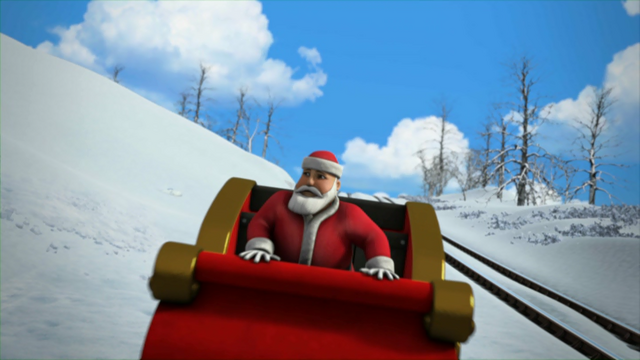 File:Santa'sLittleEngine93.png
