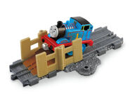 Take-n-PlayThomas'BridgeDelivery