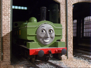 Thomas,PercyandthePostTrain28