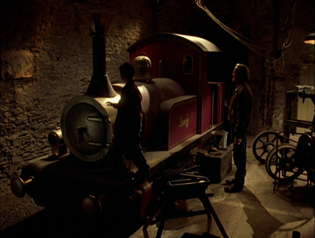 File:ThomasAndTheMagicRailroad128.png