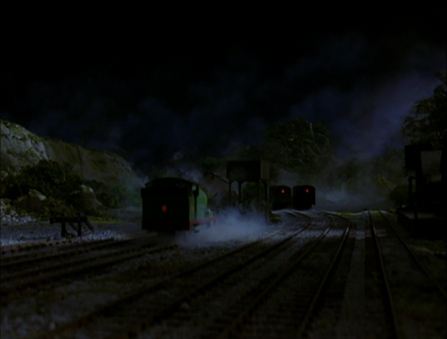 File:ThomasAndTheMagicRailroad769.png