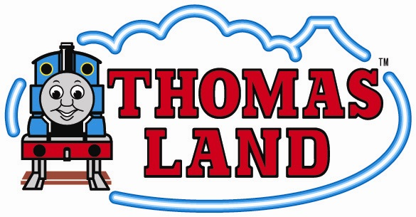 File:ThomasLand(Japan)logo.jpg