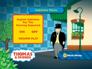 ThomasandtheJetEngineMenu6