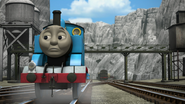 ThomastheQuarryEngine32