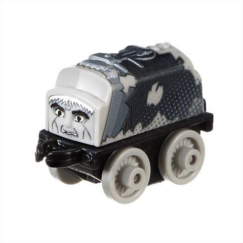 File:Diesel10asSolomonGrundy.jpg