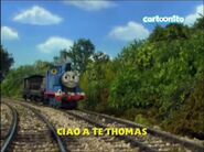 HeaveHo,Thomas!ItalianTitleCard