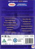 TheCompleteNinthSeries2009backcover
