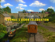 Thomas'SodorCelebrationtitlecard