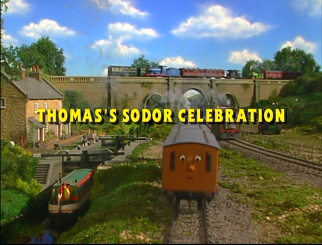 File:Thomas'SodorCelebrationtitlecard.png