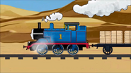ThomasintheSahara5