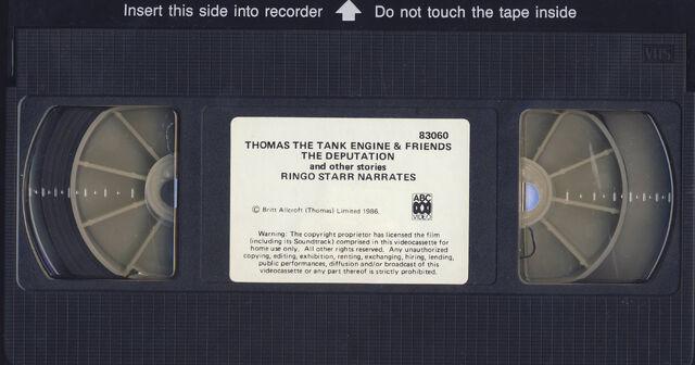 File:TheDeputationandOtherStories1988australiantape.jpg