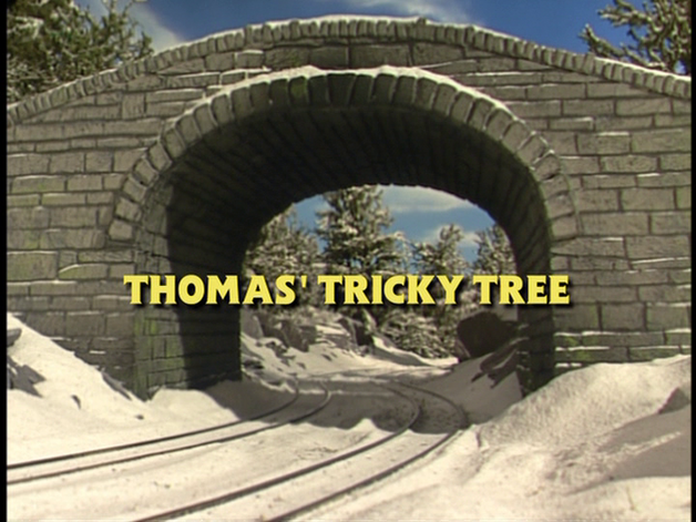 File:Thomas'TrickyTreeUSTitleCard.png