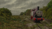 ThomasAndTheBirthdayMail52