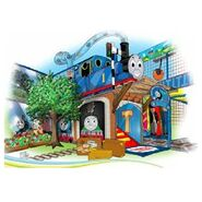 ThomasLand(UK)Emily'sPlayAreaconcept2