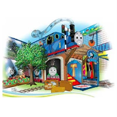 File:ThomasLand(UK)Emily'sPlayAreaconcept2.jpg