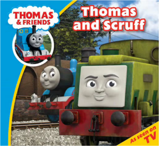 File:ThomasandScruff(book).png