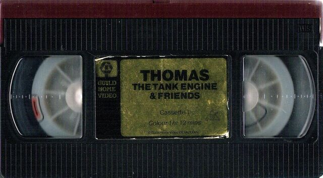 File:ThomastheTankEngine&FriendsVHSBetamaxtape.jpg