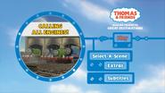 CallingAllEngines!(UK2008)DVDmenu1