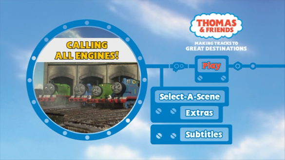File:CallingAllEngines!(UK2008)DVDmenu1.png