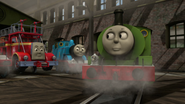 DayoftheDiesels304