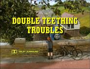 DoubleTeethingTroublestitlecard