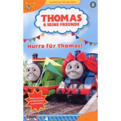 File:HoorayforThomas!GermanVHScover.jpg