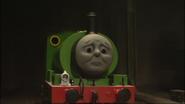 Percy'sBigMistake16