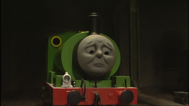 File:Percy'sBigMistake16.png