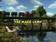 TheMagicLampUSTitleCard