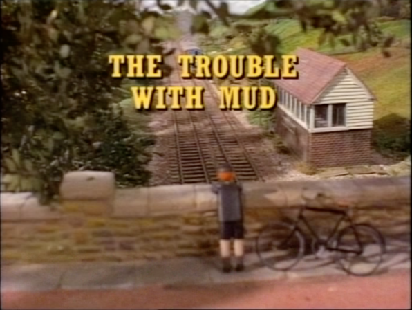 File:TheTroublewithMudtitlecard.png