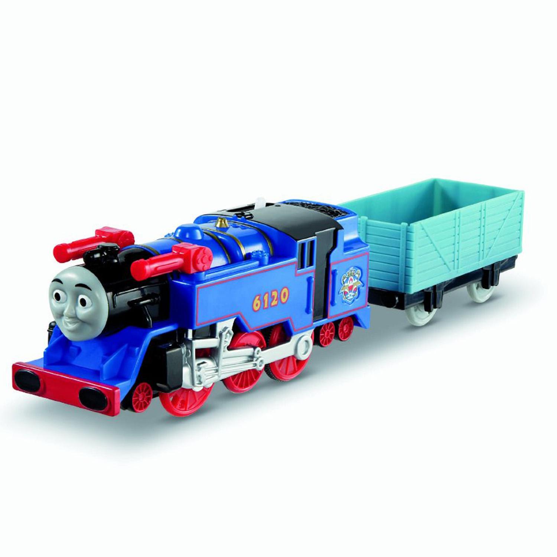 File:TrackMasterBelleWithBlueTruck.jpg