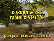 GordonandtheFamousVisitorFinnishTitleCard