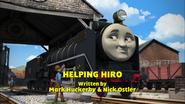 HelpingHirotitlecard