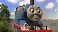ThomasAndTheMoles24
