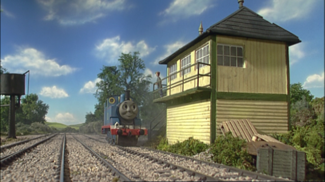 File:ThomasAndTheNewEngine7.png