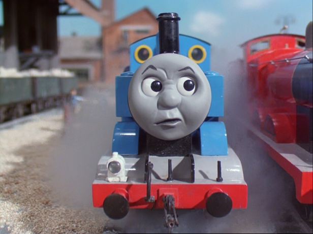 File:TrustThomas29.png