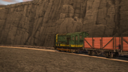DisappearingDiesels10