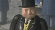 Thomas,EmilyandtheSnowplough21