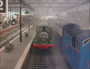 Thomas,PercyandtheDragon52