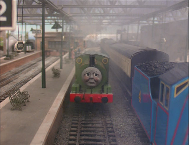 File:Thomas,PercyandtheDragon52.png