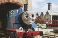 ThomasandtheLighthouse!(magazinestory)3