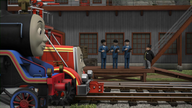 File:TooManyFireEngines26.png